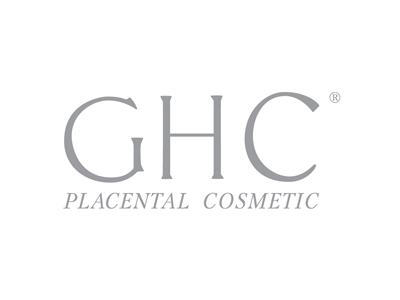 GHC Placental Cosmetic