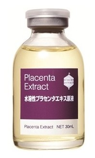 Bb Laboratories Экстракт плаценты / Placenta Extract 30 мл